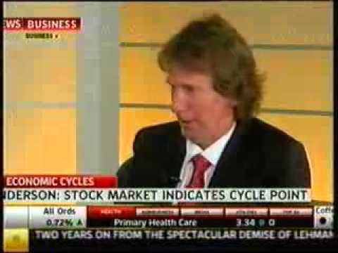 How the Property Cycle Works: EIS again on Skybusiness