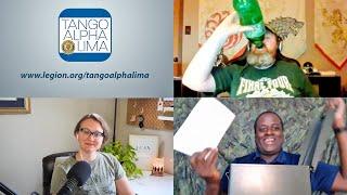 SE2-EP58 Tango Alpha Lima: What happened in Ohio