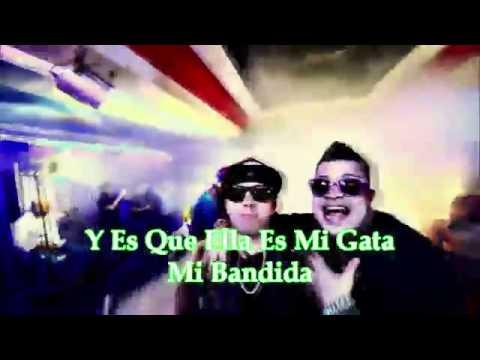 Download Triple X Jowell y Randy Ft De La Ghetto (Video oficial Con L