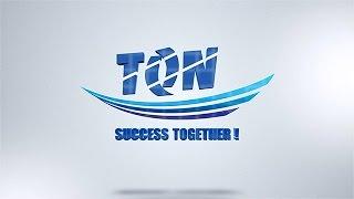 Phim doanh nghiệp Công ty cổ phần đầu tư dinh dưỡng Thành Quang - PDN058