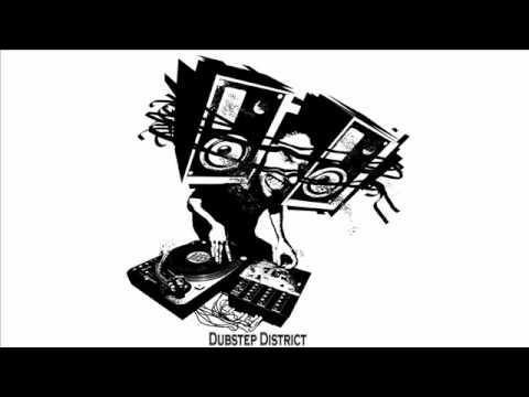 Dubstep Top Tracks Beatport