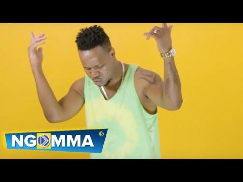 Nay wa mitego - MAKUzi (Official Video)