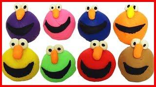 培樂多彩泥黏土做笑臉 還有奇趣蛋出奇蛋玩具 北美玩具
