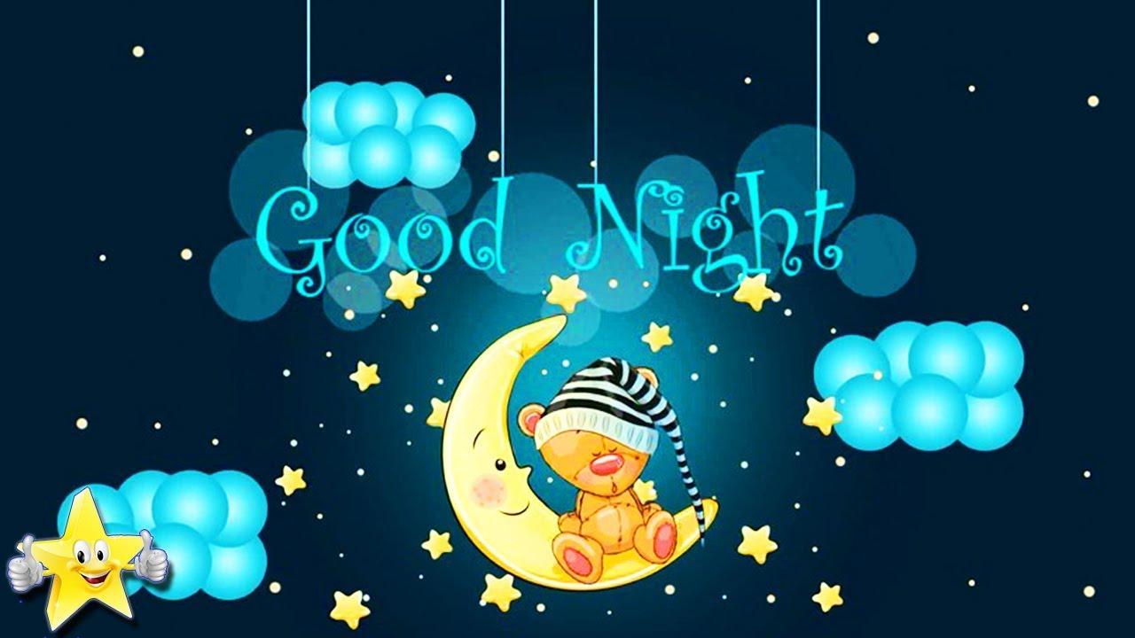 Mozart for Babies: Brain Development Lullabies #321 Lullaby Music to Sleep, Mozart Effect