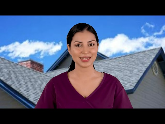Florida Licenses & Corporations Inc - Get your Contractor License