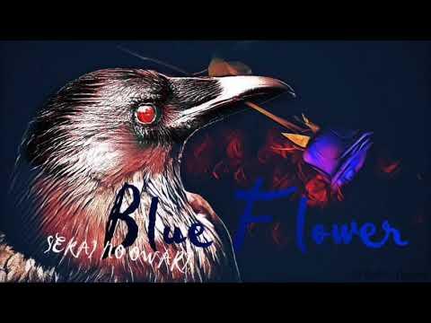 SEKAI NO OWARI Blue Flowerサムネイル