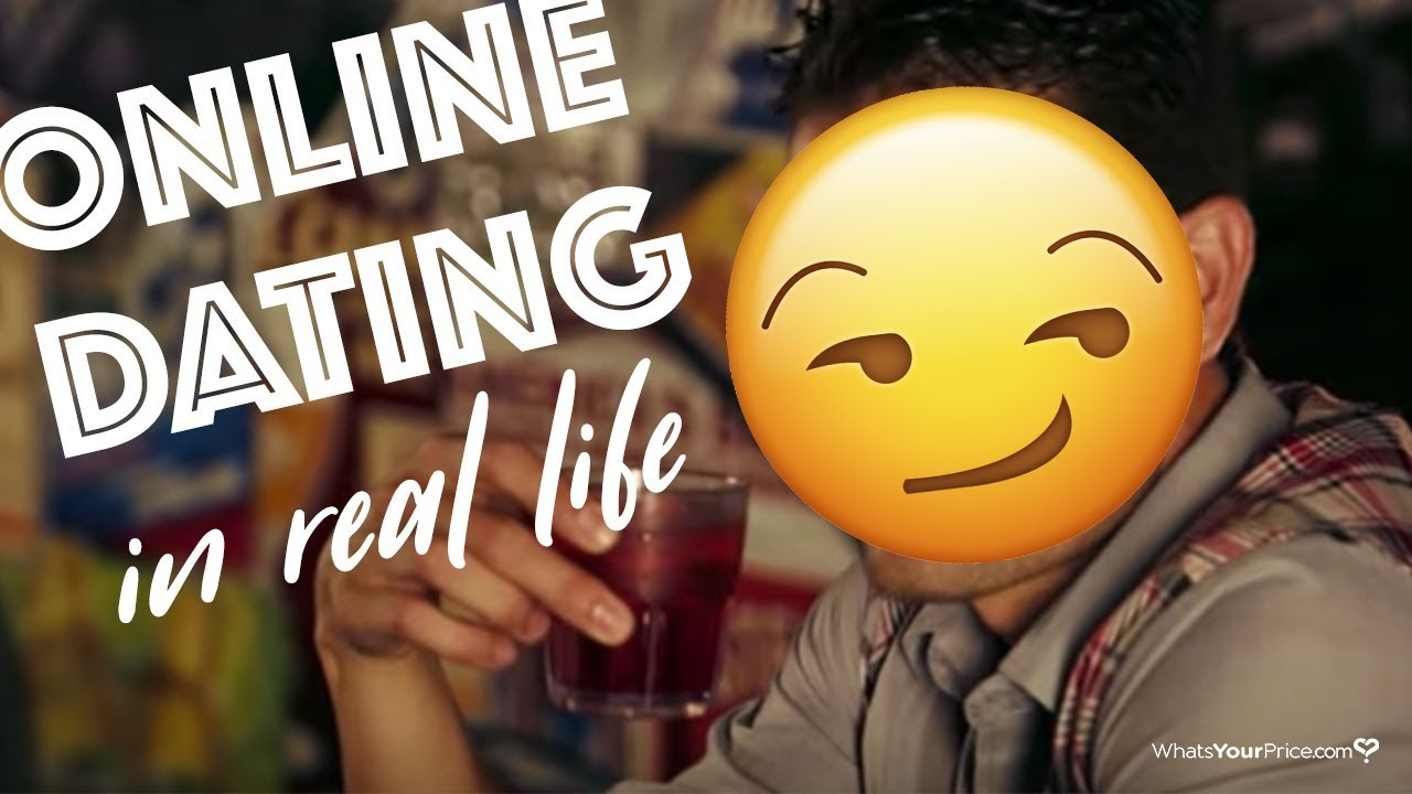 6 Ways Online Dating Compares vs. Meeting Women in Real Life