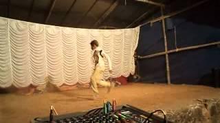 Riva Riva Rivalamatha- Superdance.mp4