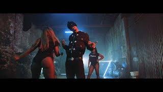Jigna ft OJ - Trust (Prod by Kontrabandz) [Music Video] @Jignasworld @Official_Oj_