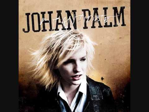 02: Johan Palm - Emma-lee (My antidote)