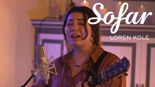 LO - Lost in Translation | Sofar Chicago