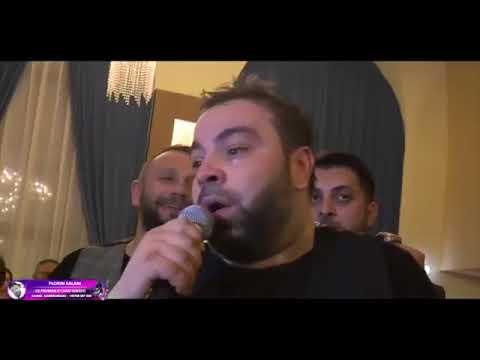 Florin Salam Cine e inima mea EXCLUSIVITATE 2018