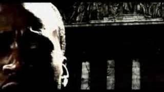 Mafia K'1 Fry - C'est La Guerre (Haute Qualité)