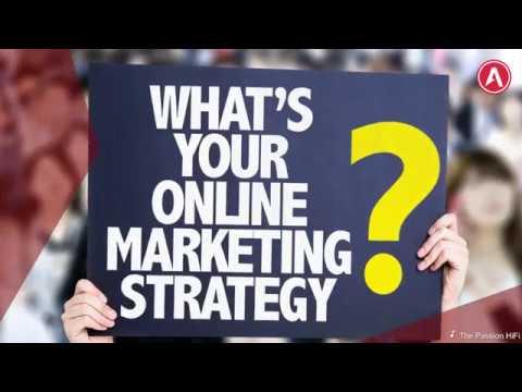 #1 Digital Marketing Agency in Malaysia