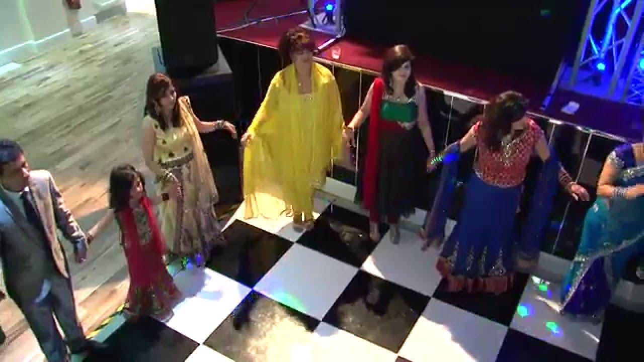 Best Wedding Dance Rahul Sangeeta 2nd Part
