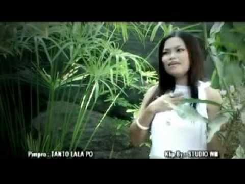 RANGDA TAIWAN upload BUDAKSOEBANK