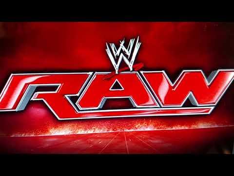 WWE breaking news WWE raw leaving USA network