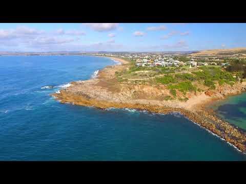Port Elliot South Australia