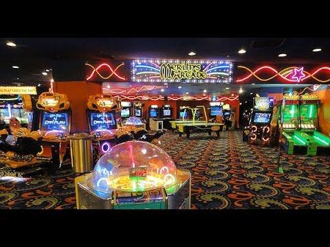 Las Vegas Hotel Offers amp Deals  Luxor Hotel amp Casino