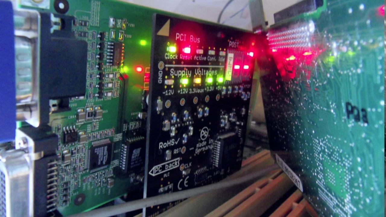 Tolle Quicksilver Controller Schaltplan Bilder - Der Schaltplan ...