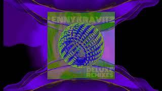 Lenny Kravitz - Low (Black Stereo Faith Low Ride Remix)