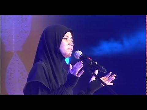 Fynn Jamal -  Suatu Pernah & Arjuna Beta