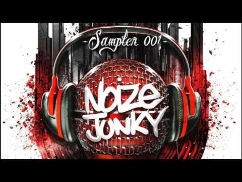 DJ Razor ft DJ Willy - Saturday Night ( Pat B remix ) [HQ]