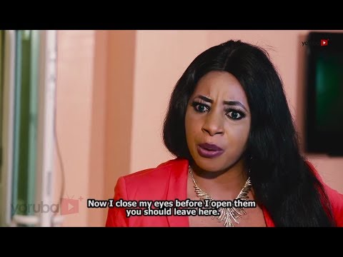 Boss Lady Latest Yoruba Movie 2017 Drama Starring Mide Martins | Seyi Edun | Bukola Adeoyo thumbnail