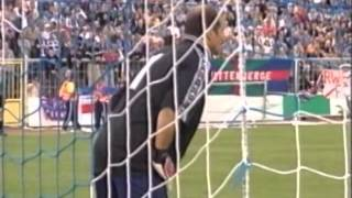 2001-06-09 | 1. FC Magdeburg - BFC Dynamo 5:2 | Regionalliga-Qualifikation