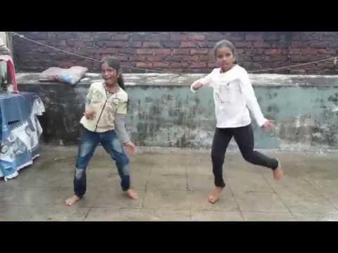 kanchana 2 song remix