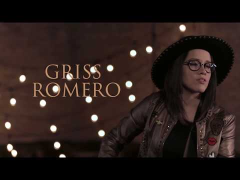 No eres tú - Griss Romero (Video Oficial)