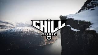 Akon - Right Now (Na Na Na) (Figgy Remix)