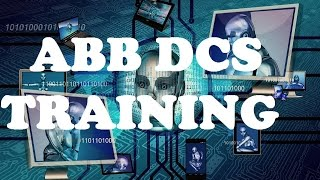 ABB DCS AC 800M distributed control system programming Training- - Lecture 3(Twitter: https://twitter.com/Muhamma80763700 Introduction to ABB DCS AC 800M Training This video explains the basic structure of ABB DCS AC 800M. This is ..., 2015-10-02T18:43:37.000Z)