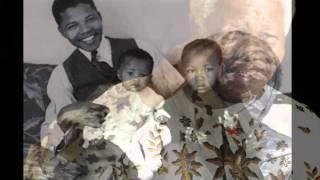 Sbo Da Poet - Tribute to Nelson Mandela