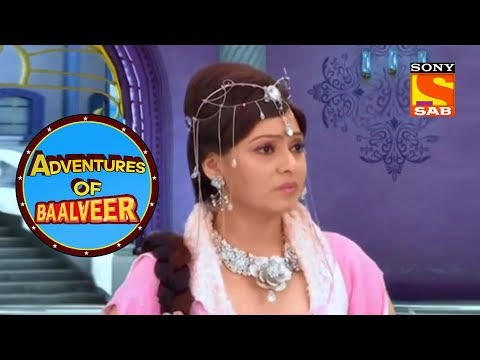 baal veer episode 419 tv rulez
