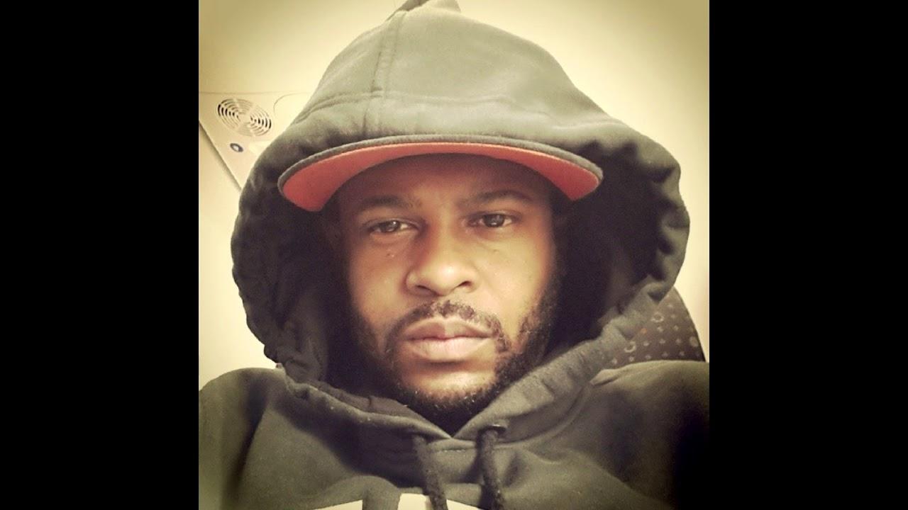 Anthony Lewis Feat Sage The Gemini Candy Rain Remix djs br e roger 95 bpm