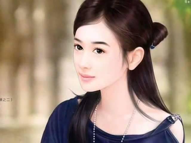 Смотреть видео Мэико Кадзи — японская энка-певица