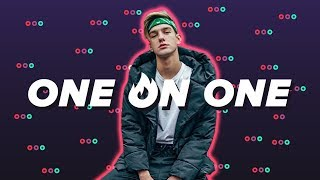ANDRIJA JO | ONE ON ONE | 30.03.2018 | IDJTV