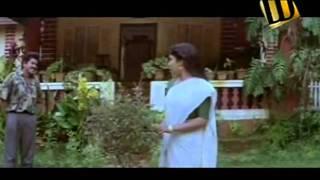 Poochakkaru Mani Kettum  - Sangeethame.....K S CHITHRA song JOHNSON MASTER HIT