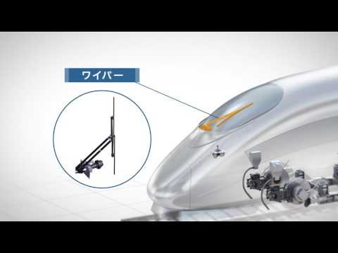 Knorr-Bremse Rail Business in Japan