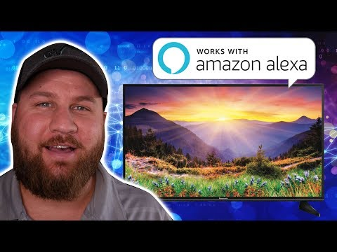 control-your-samsung-smart-tv-with-amazon-alexa