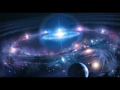 The Universe : Our Place in The Milky Way Full Documentary
