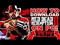 Gambar cover How To Buy Red Dead Redemption 2 On PC! BEST Tutorial 2019