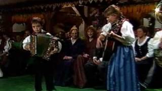 [Low quality] Bariton-Seppele & Freunde - Schweizergruss (1991)