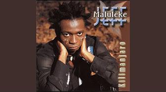 Kilimanjaro - Jeff Maluleke   Song Info   AllMusic