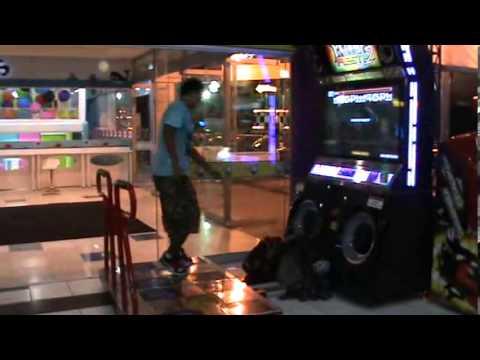 Jordy - Pum It Up Fiesta 2 - Freestyle Bettoven Virus