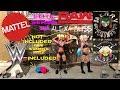 WWE Figure Insider:Alexa Bliss Mattel Elite Series 53
