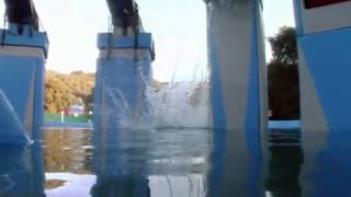 wipeout season 3 best of ep 16 to 18
