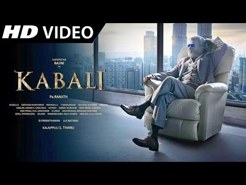 KAabali full movie download in hindi 720p (DOWNLOAD LINK GIVEN BELOW)