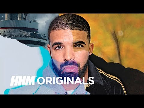 Why Doesn't Hip Hop Respect Drake?